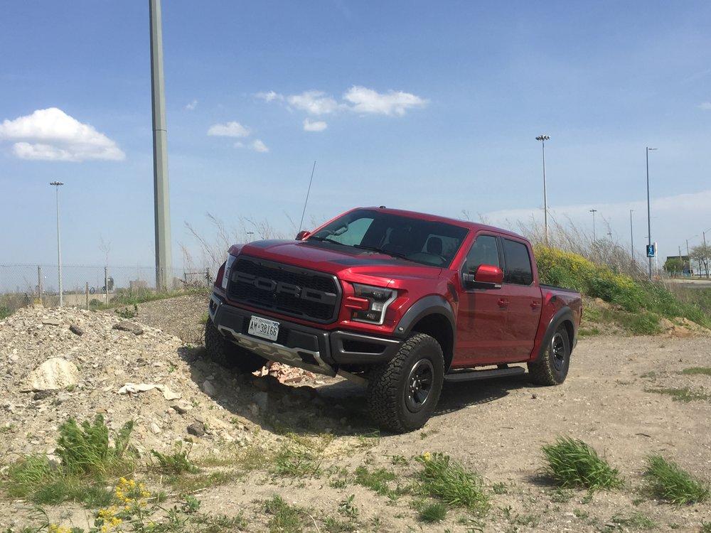 2017 Ford Raptor Modern Mississauga Media (21).JPG