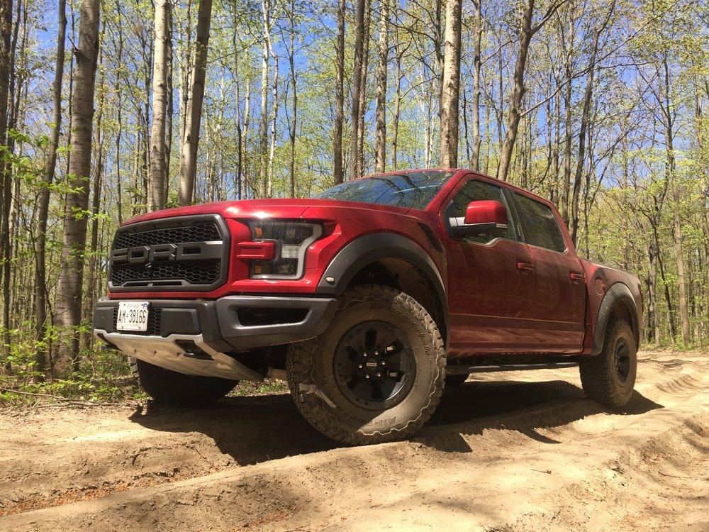 2017 Ford Raptor Modern Mississauga Media (40).JPG