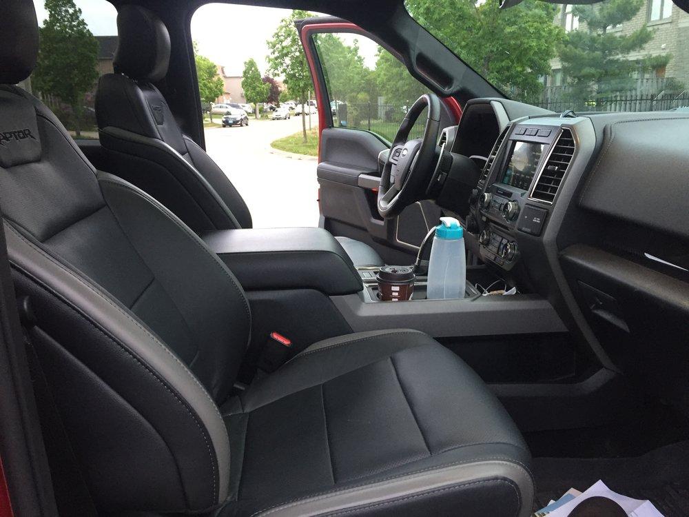 2017 Ford Raptor Modern Mississauga Media (52).JPG