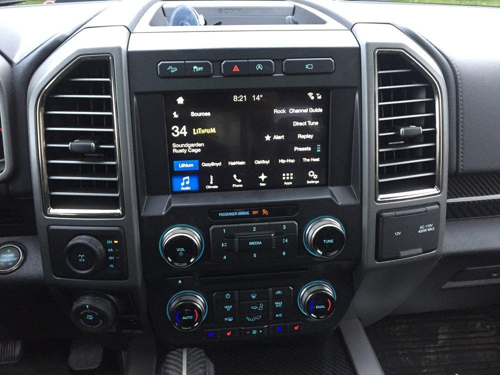 2017 Ford Raptor Modern Mississauga Media (55).JPG