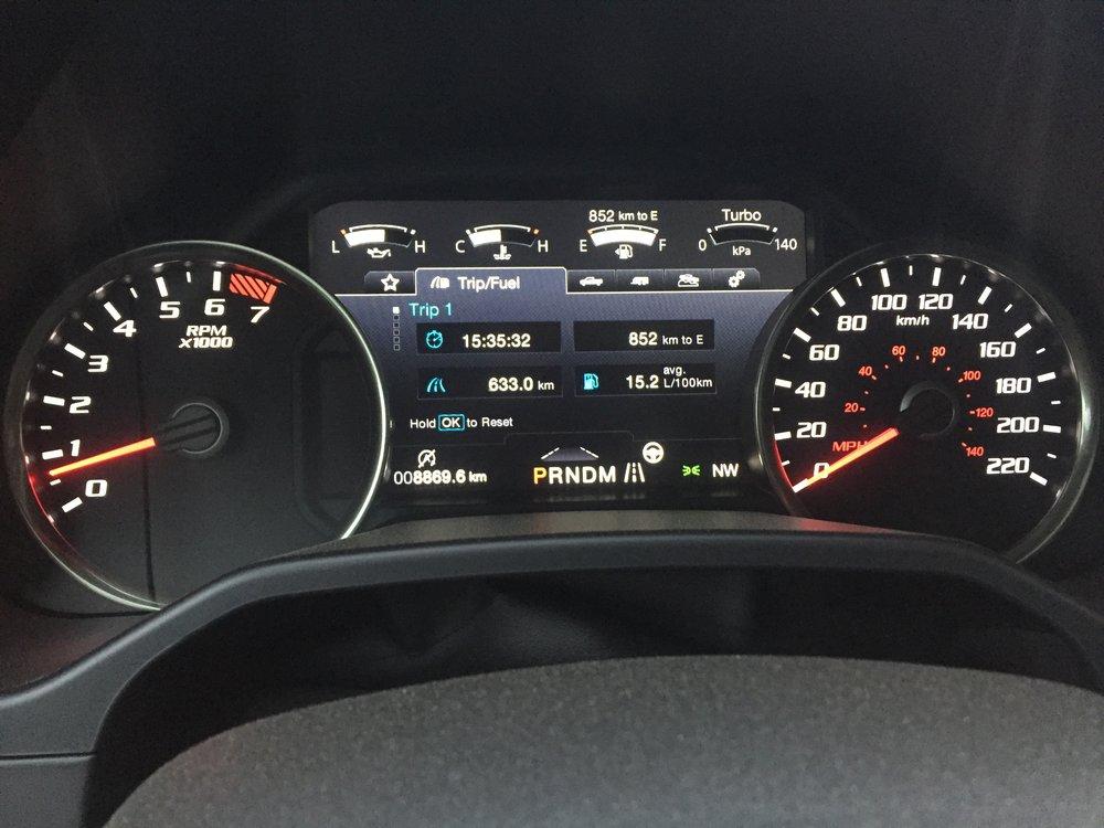 2017 Ford Raptor Modern Mississauga Media (57).JPG