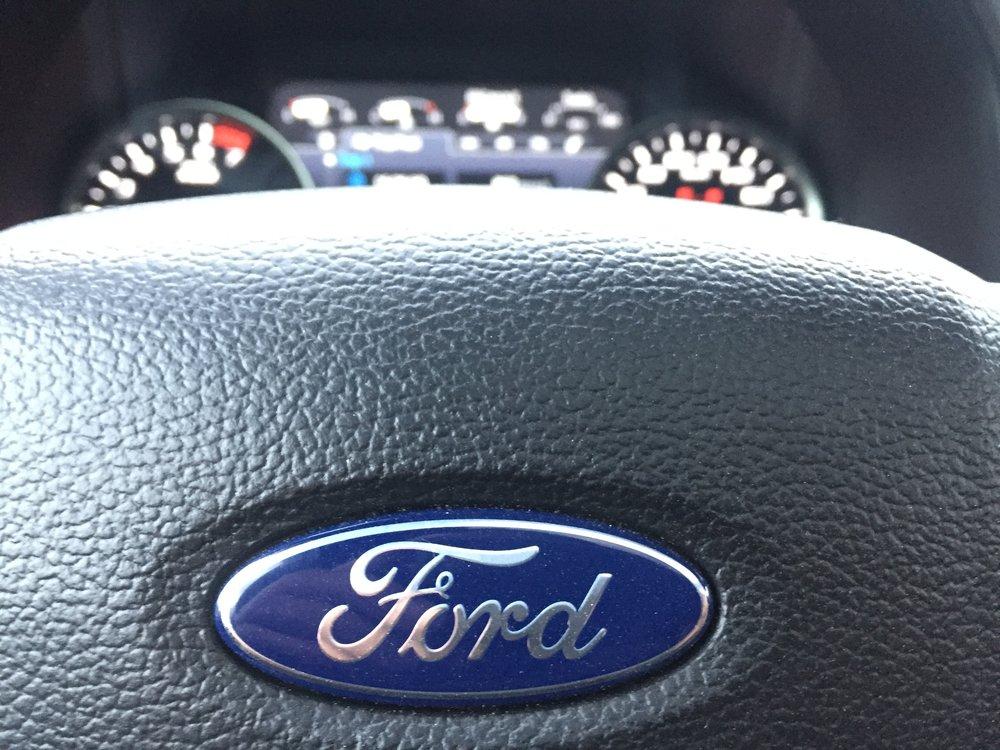2017 Ford Raptor Modern Mississauga Media (58).JPG