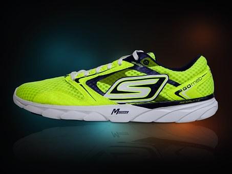 running-shoe-423164__340.jpg