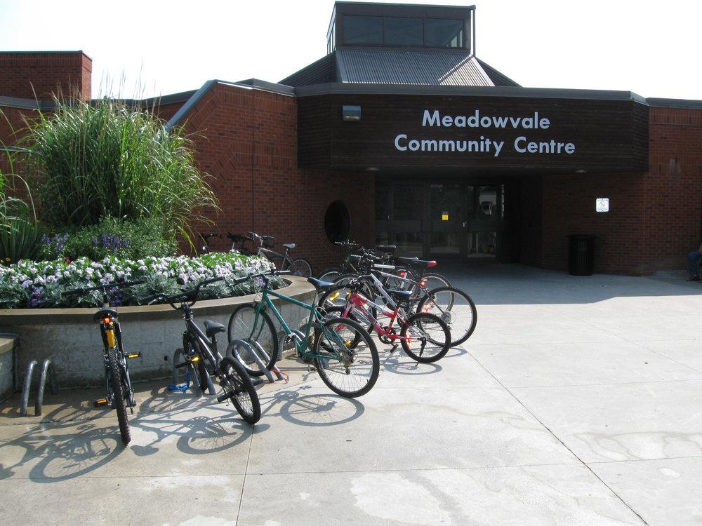 Bike Parking Community Centre.jpg