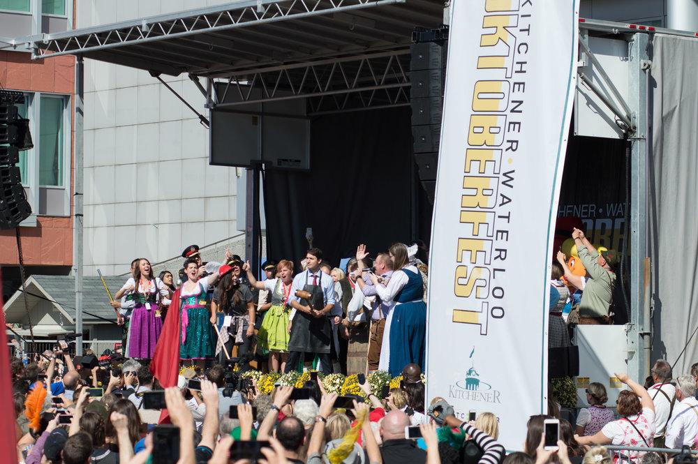 Oktoberfest-OpeningCeremonies-Trudeau-2016.jpg