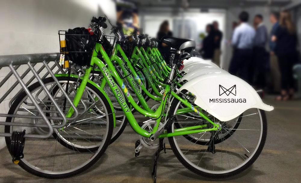 bike fleet.png