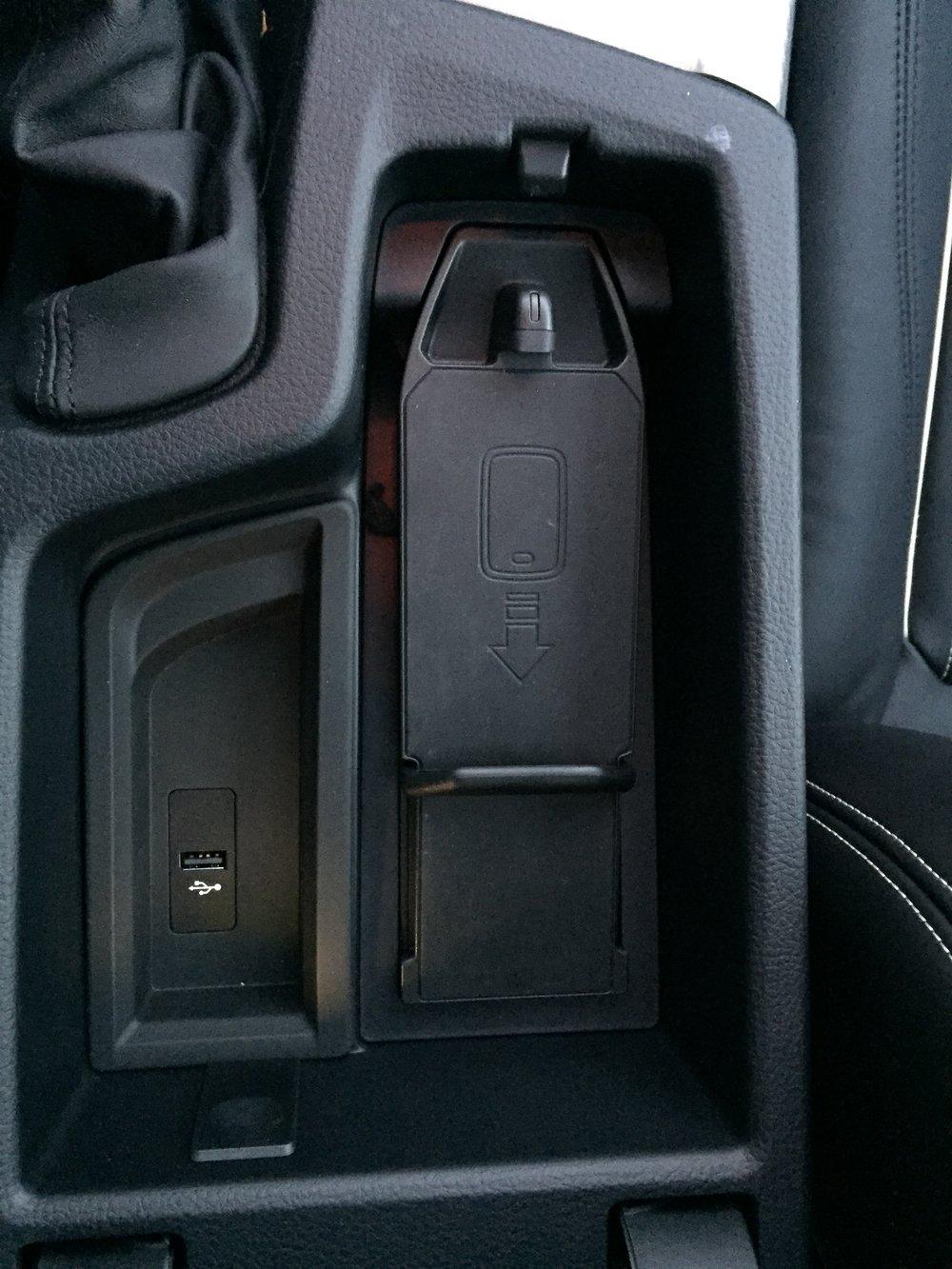 Modern Mississauga 2018 BMW 440i XDrive (3).JPG