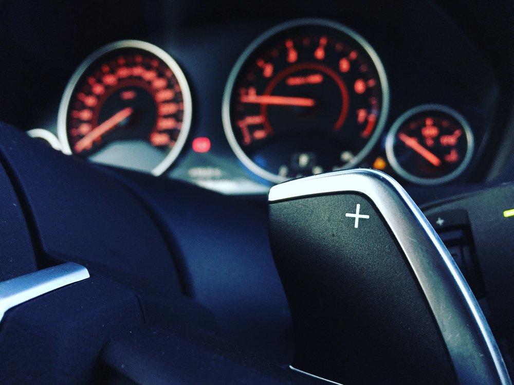 Modern Mississauga 2018 BMW 440i XDrive (4).JPG