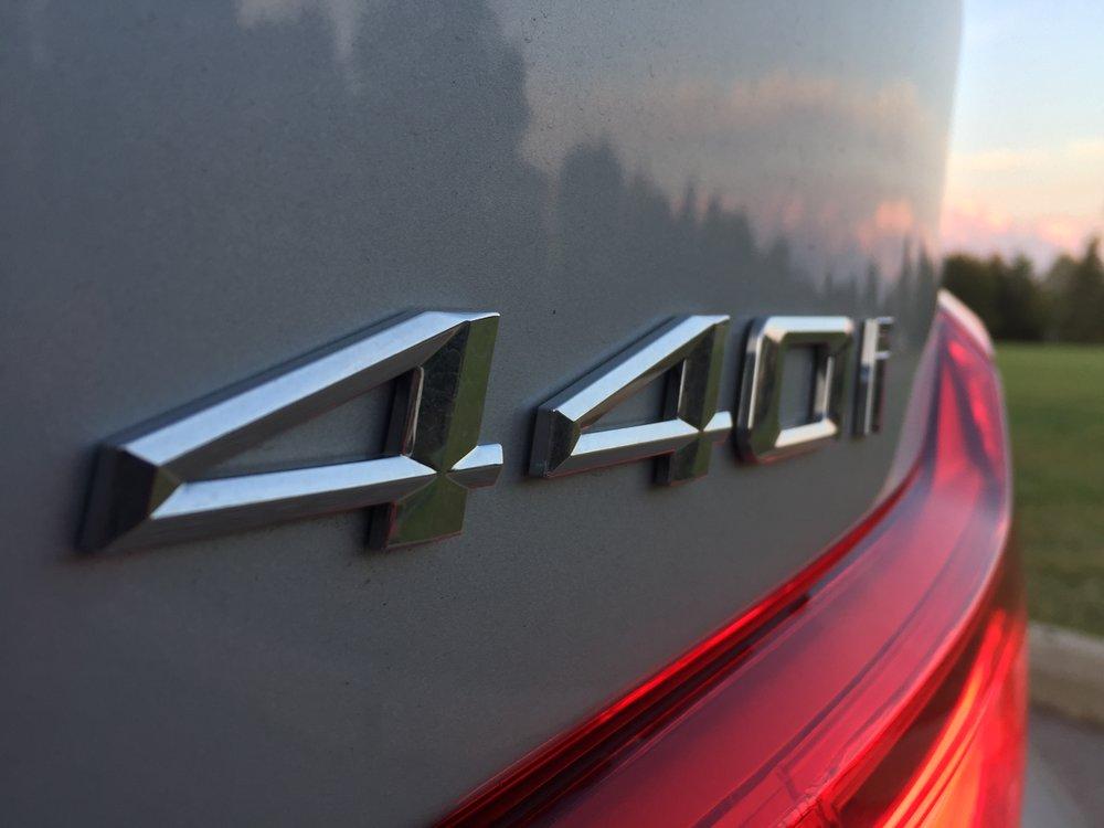 Modern Mississauga 2018 BMW 440i XDrive (21).JPG
