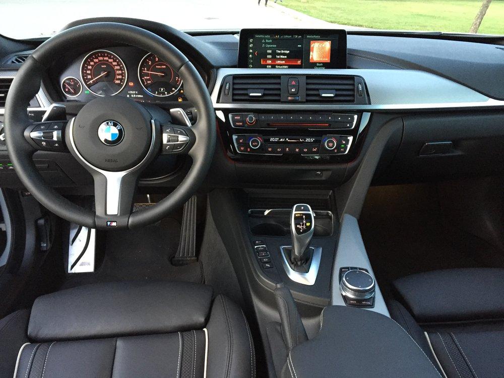 Modern Mississauga 2018 BMW 440i XDrive (22).JPG