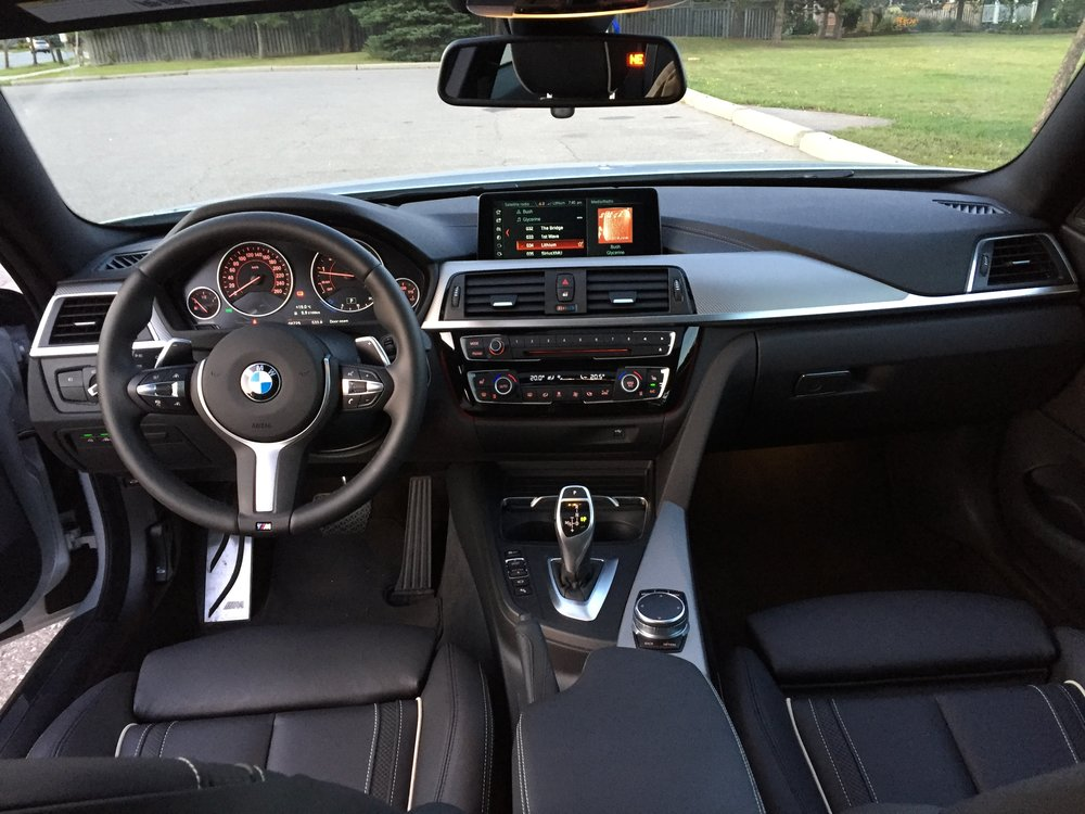 Modern Mississauga 2018 BMW 440i XDrive (23).JPG