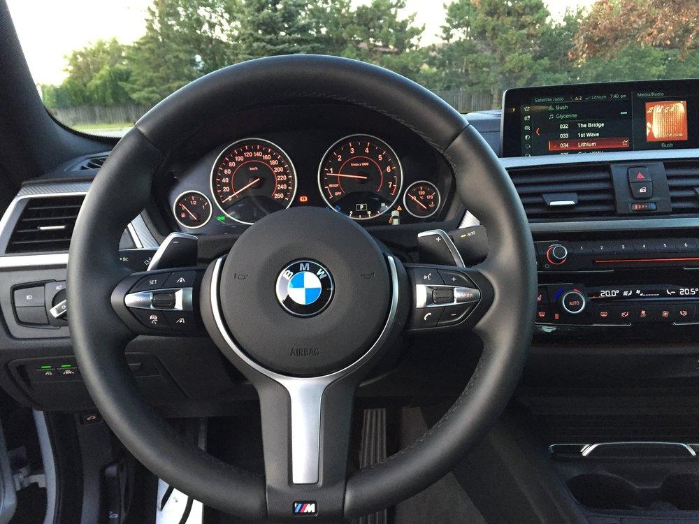 Modern Mississauga 2018 BMW 440i XDrive (24).JPG