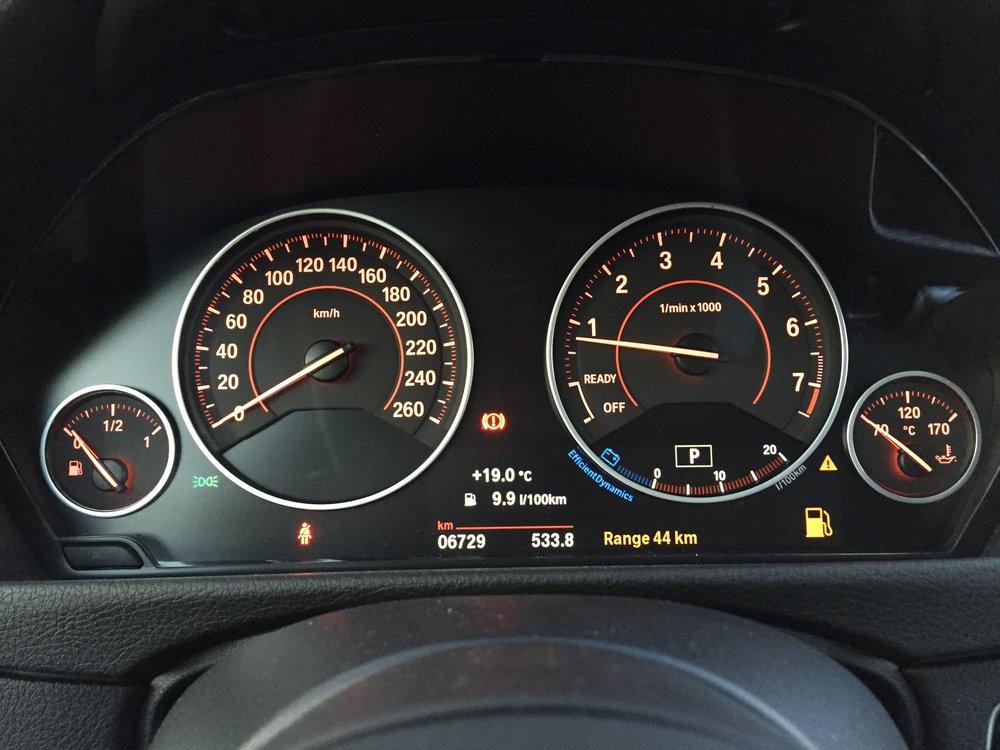 Modern Mississauga 2018 BMW 440i XDrive (26).JPG