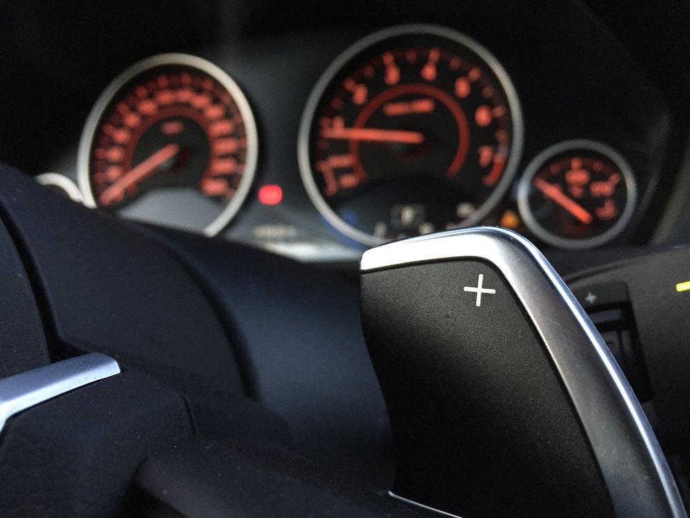 Modern Mississauga 2018 BMW 440i XDrive (31).JPG