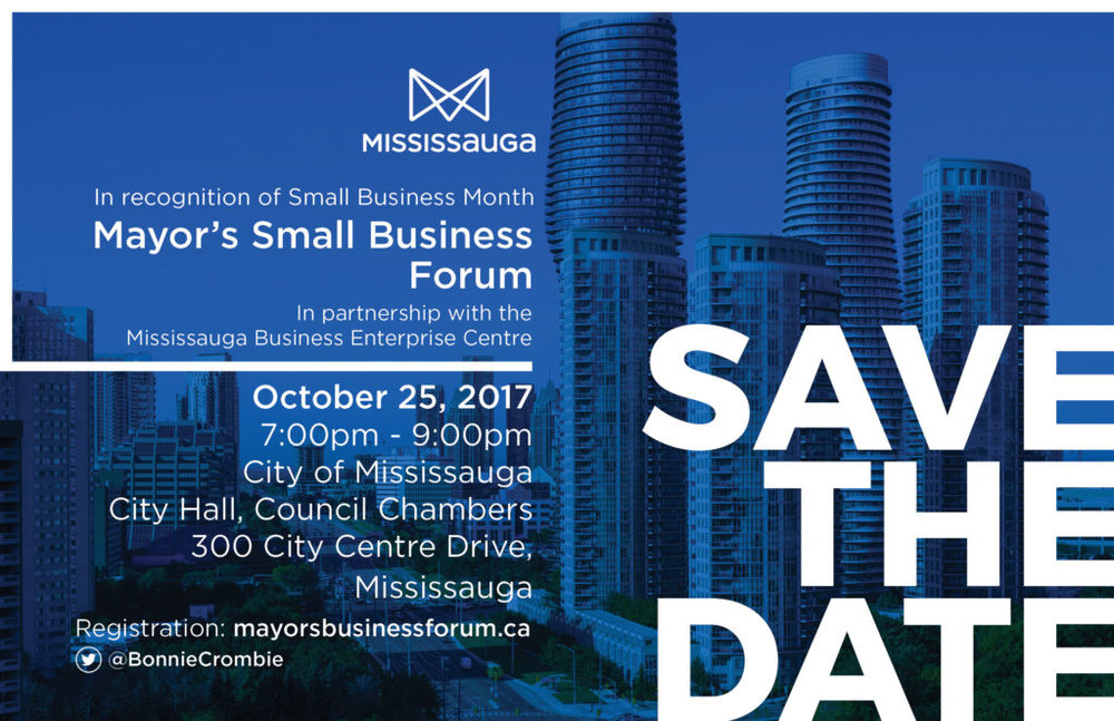 Save-the-Date-Mayors-Business-Forum-2017-1024x663.jpg