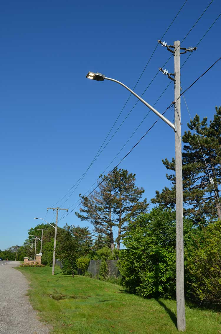 STREETLIGHTING-light.jpg