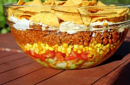 salad-1474357__340.jpg