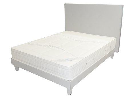 mattress-2029193__340.jpg