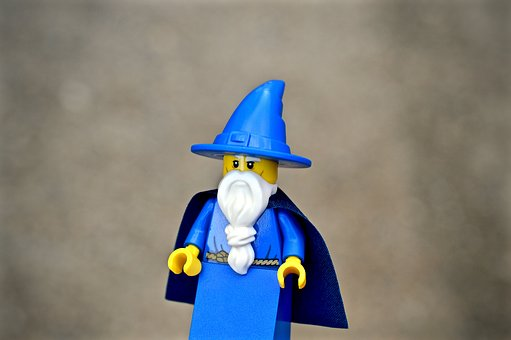 wizard-1662948__340.jpg
