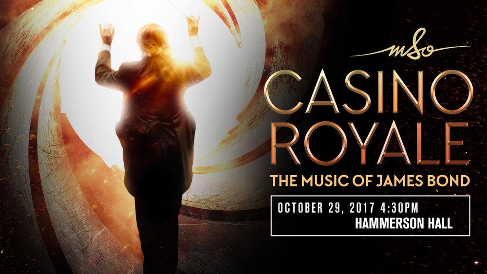 Casino Royale - Image.jpg