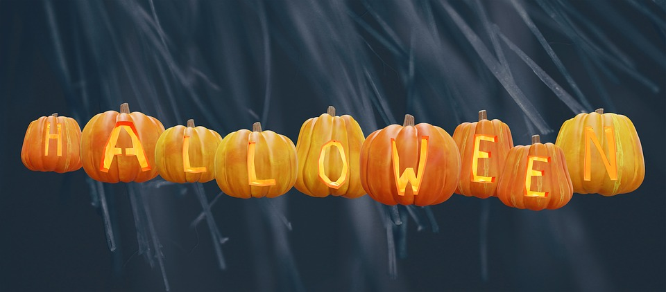 halloween-2841108_960_720.jpg