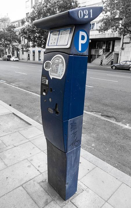 parking-meter-102361_960_720.jpg