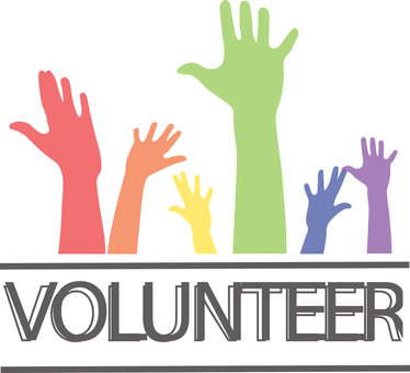 Six Volunteer Opportunities in Mississauga — Modern Mississauga Media