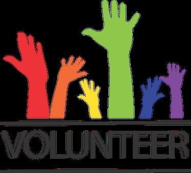 volunteer-1888823__340.png