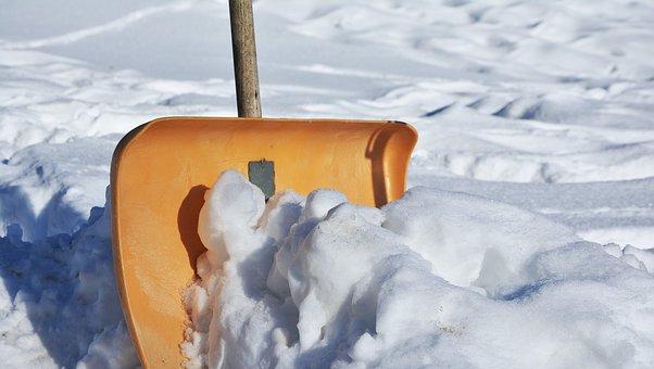 Modern Mississauga shovel.jpg