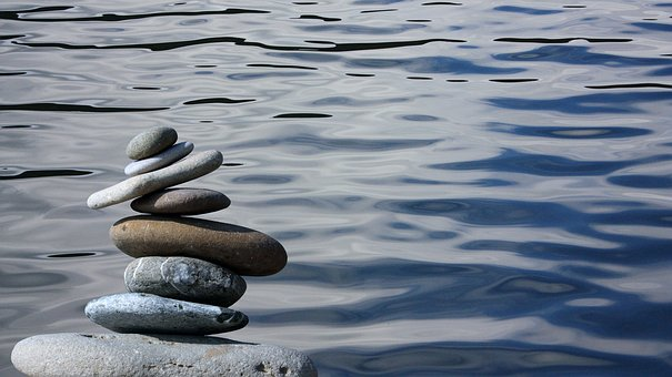 Modern Mississauga balance.jpg