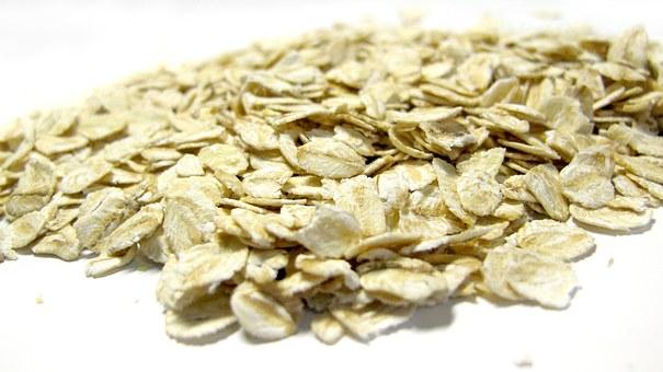 Modern Mississauga oats.jpg