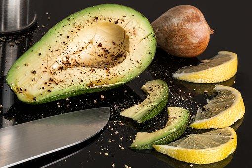 Modern Mississauga avocado.jpg