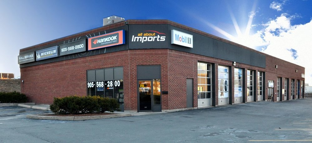 Modern Mississauga all about imports.jpg