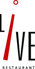 LIVE Restaurant Logo_4c.jpg