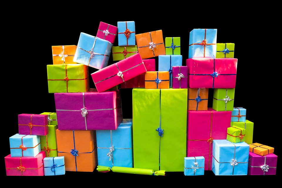 Modern Mississauga gifts.jpg