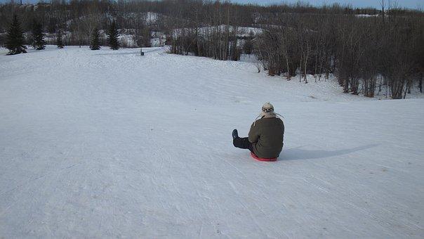 snow-1579766__340.jpg