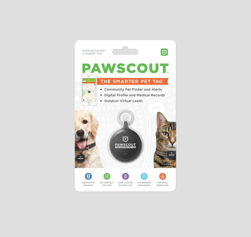 Pawscout Dog+Cat Package.jpg