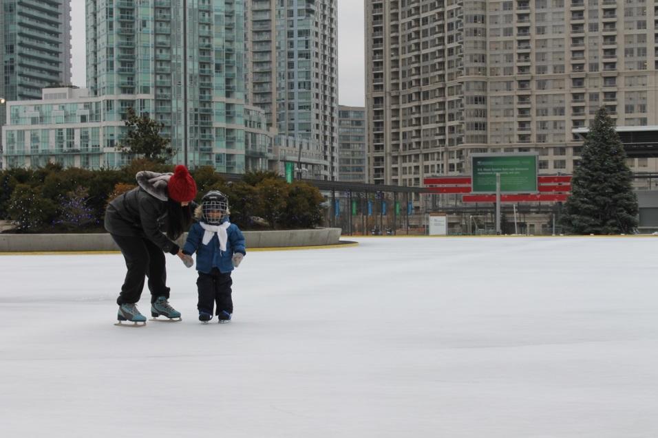 SkatingOutdoors.jpg