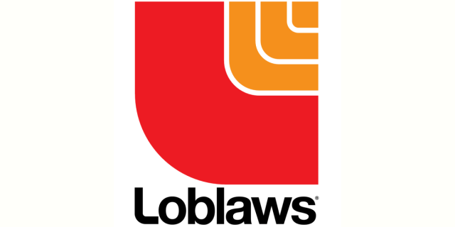 loblaws-logo-feat.png