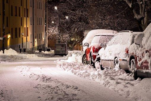 snow-1813463__340.jpg