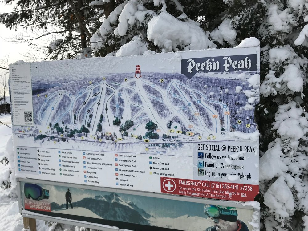Skiing_Peek n' Peak_Credit_JenniferMerrick (1).jpg
