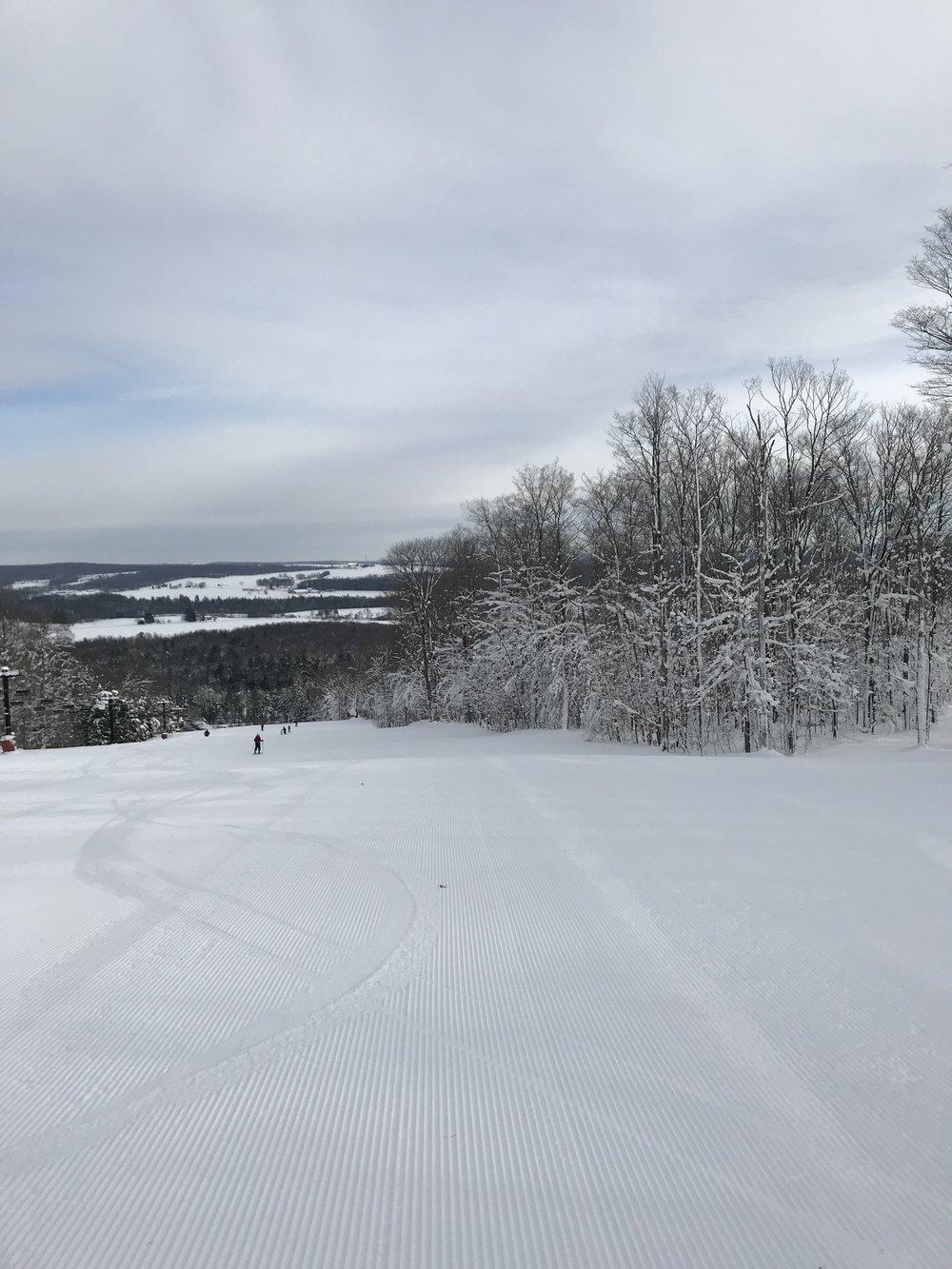 Ski_Peek n' Peak Resort_Credit_JenniferMerrick.JPG