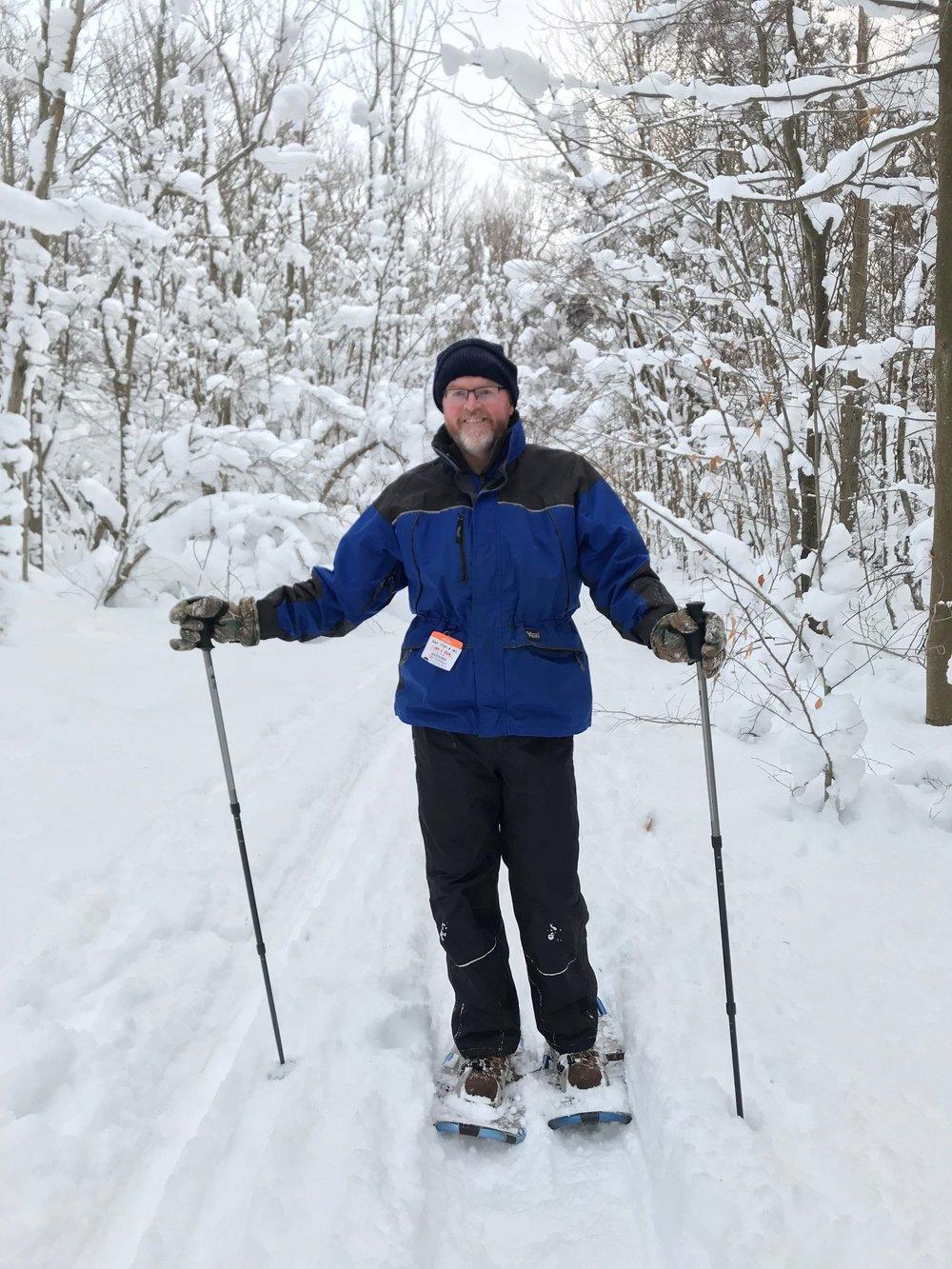 Snowshoeing_Mayville_Credit_JenniferMerrick.jpg