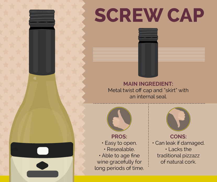 screw-cap.png