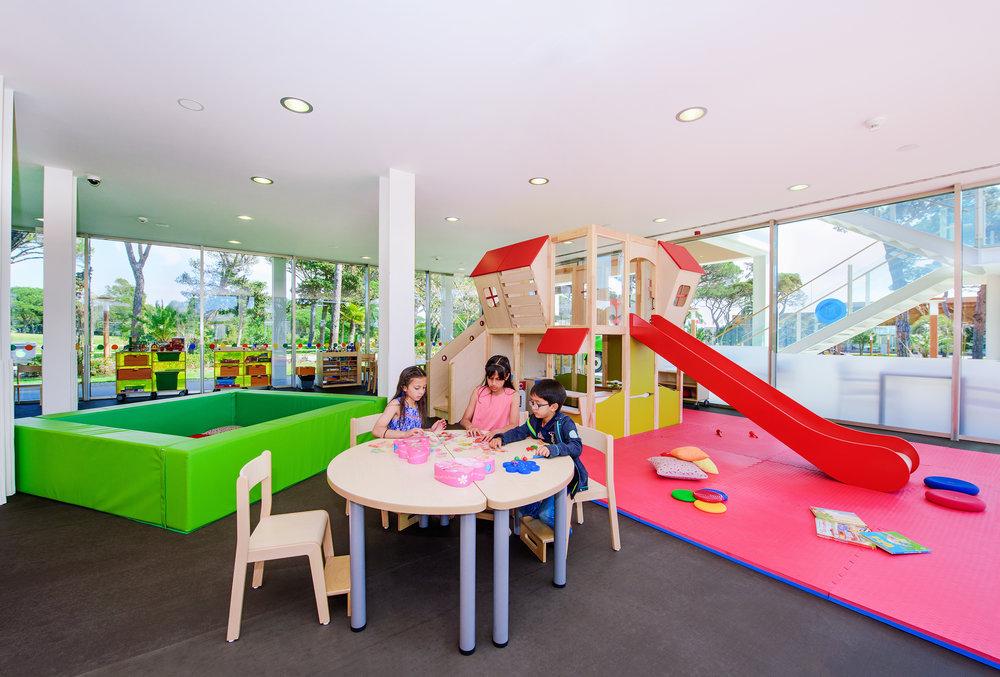 Martinhal Cascais Kids Club (2).jpg