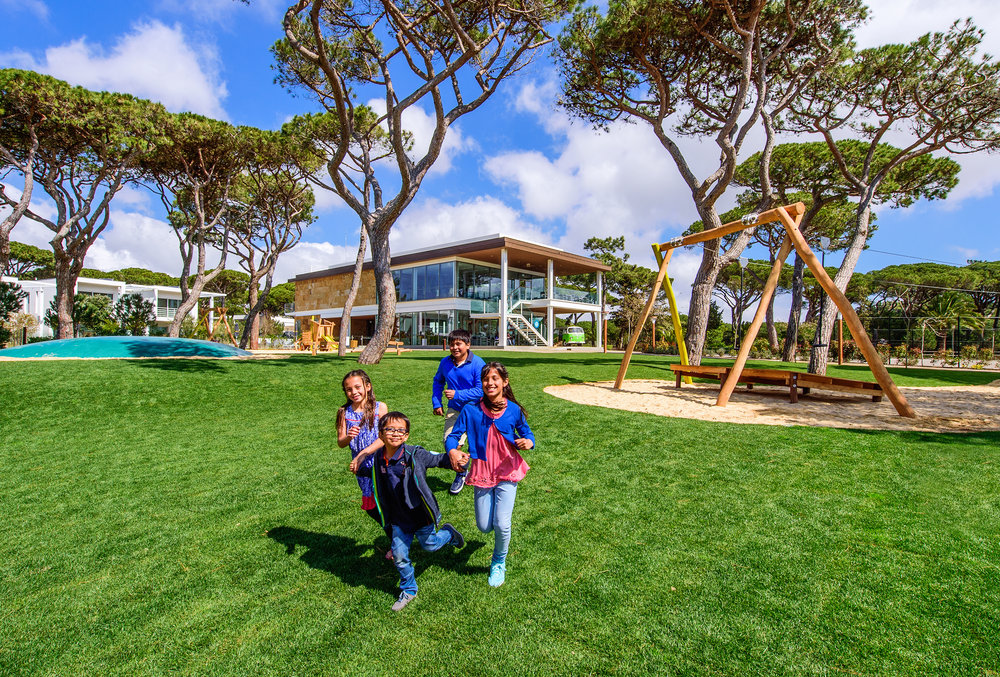 Martinhal Cascais Playground and Kids Clubhouse.jpg