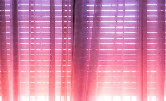 window-2562006__340.jpg
