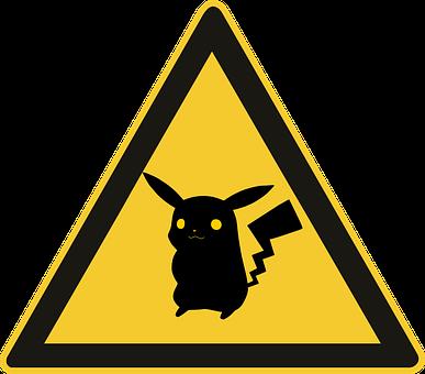 pokemon-go-1574003__340.png