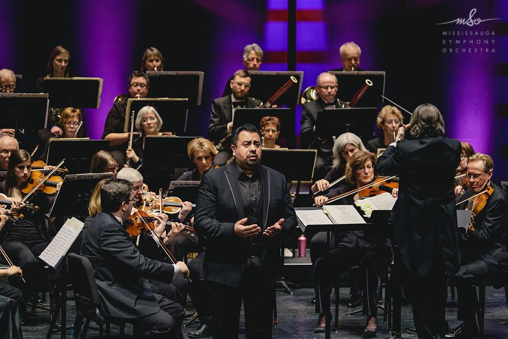 Mississauga Symphony Orchestra featuring Romulo Delgado.jpg