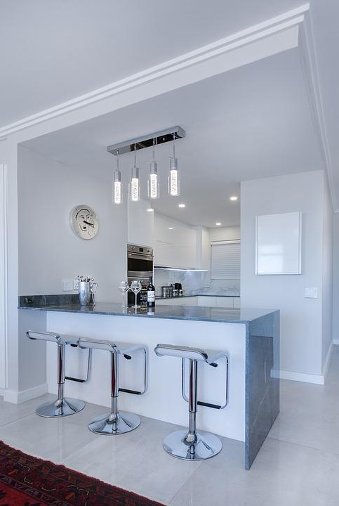 modern-minimalist-kitchen-3098477_960_720.jpg